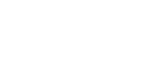West Rock Events Logo